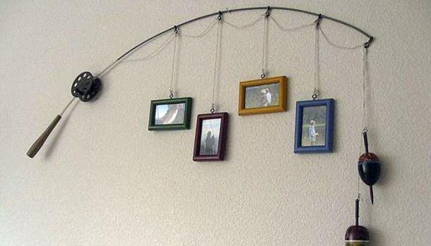 13 tipp, hogyan dekoráld ki a faladat