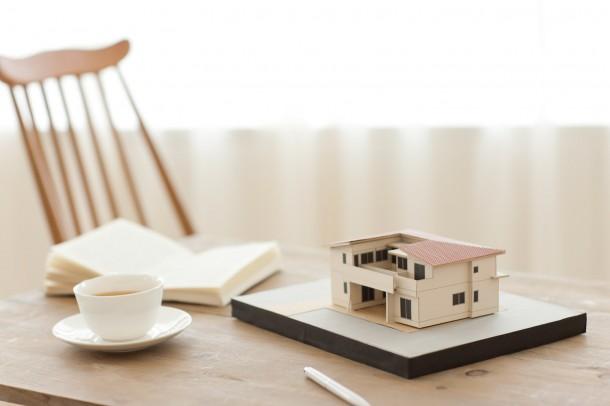Hogy mennyire energiatakarékos egy ház, már a tervezőasztalon eldől