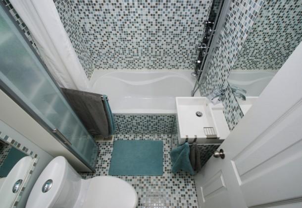 A mosdó magassága maximum 90 cm legyen!