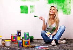 Tisztulj meg festéssel!