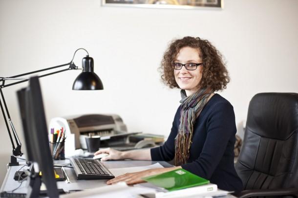 Az otthon energiái – Interjú Csunderlik Ágnes energetikai tanúsító építészmérkökkel