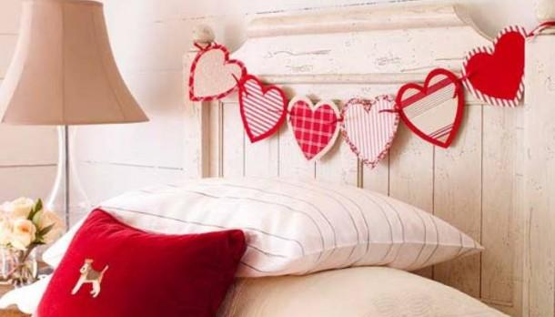 Párosan szépek a szívek is!