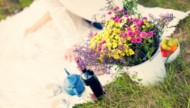 Álomesküvő megkomponálva