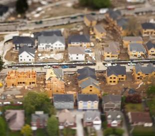 Házat venni vagy építeni érdemes?