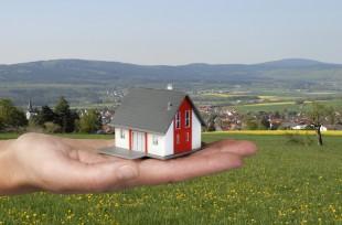 9 jó tanács telekvásárlóknak
