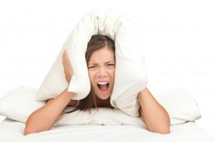 Hogyan csökkentsük a zajterhelést?