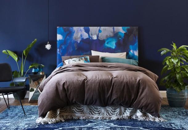 Fapadló és szőnyeg: hideg ellen duplán bebiztosítva