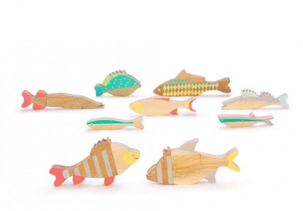 Balatoni halpuzzle avagy ismerd meg játékosan a környezetet!