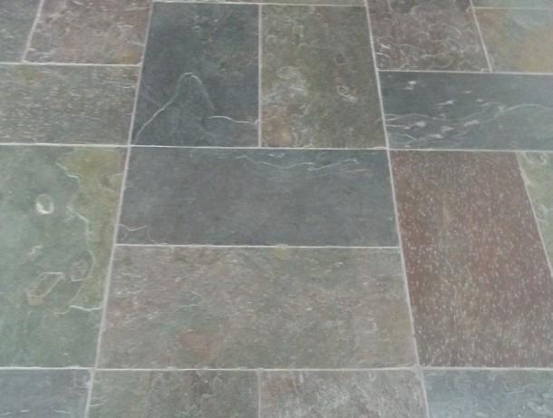 Terméspala: a természetes kő