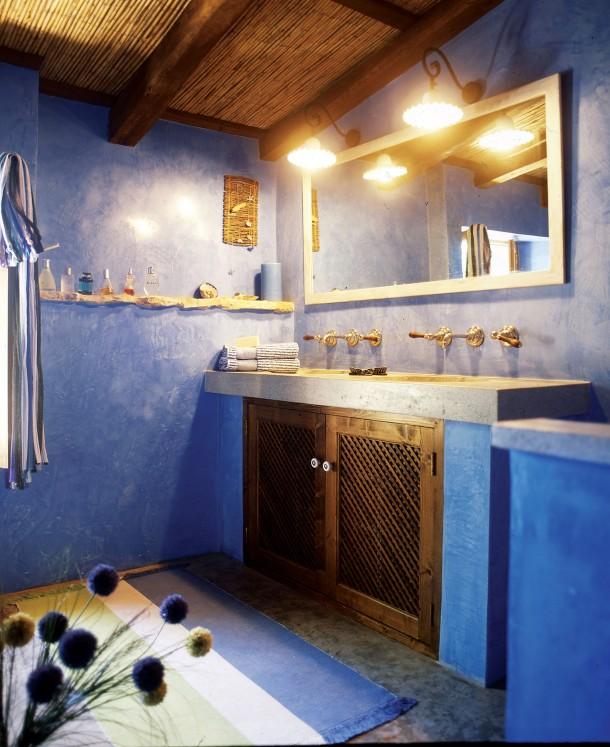 15 tipp a biztonságos fürdőszoba kialakításához