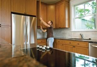Hogyan válasszunk hűtőszekrényt?