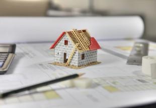 Így nőtt a lakásépítési kedv idén