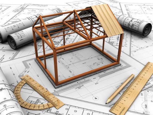 Többen terveznek lakásépítéssel, mint tavaly ilyenkor