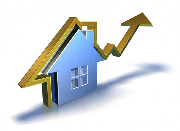 Jó ötlet ingatlanba fektetni külföldön?