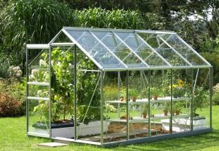 7+1 kérdés és válasz az üvegházakról