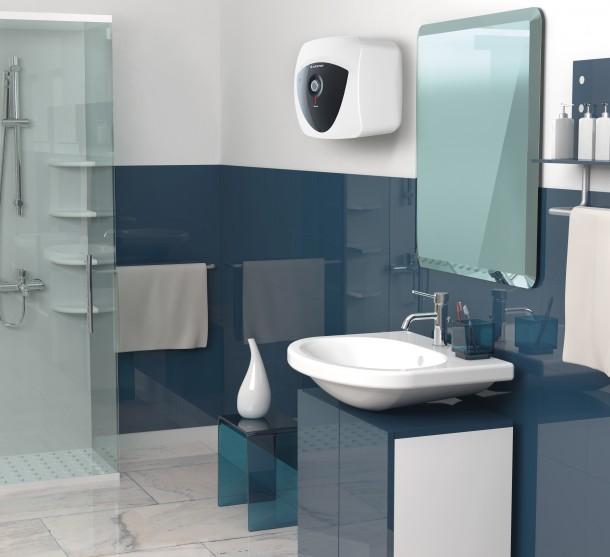 Fürdőszobatrend_2
