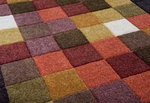 A padlószőnyeg előnyei és a legfontosabb tudnivalók róla