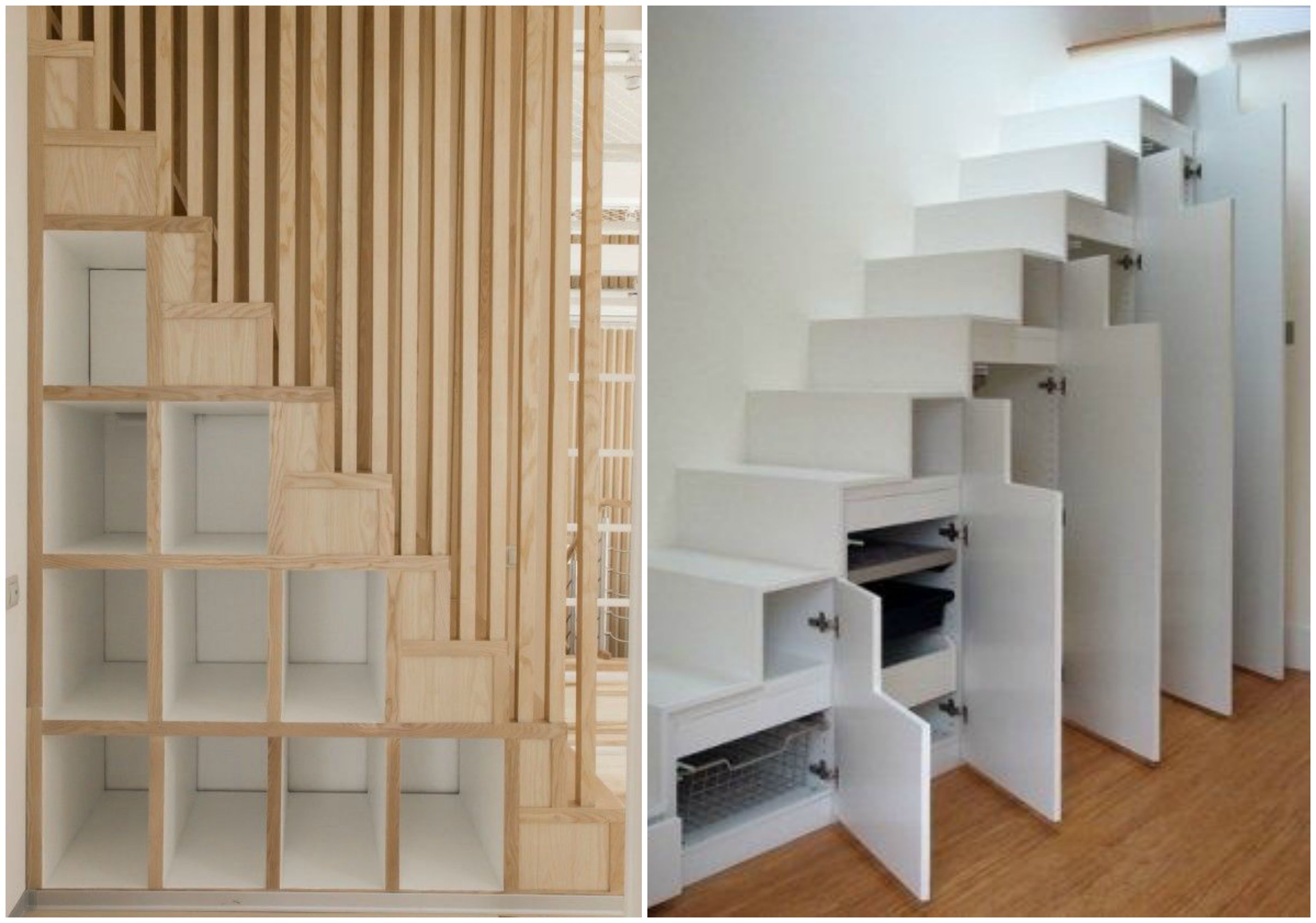 Lépcső Alatti Tárolás ~ Otthoni Tervezés Inspiráció