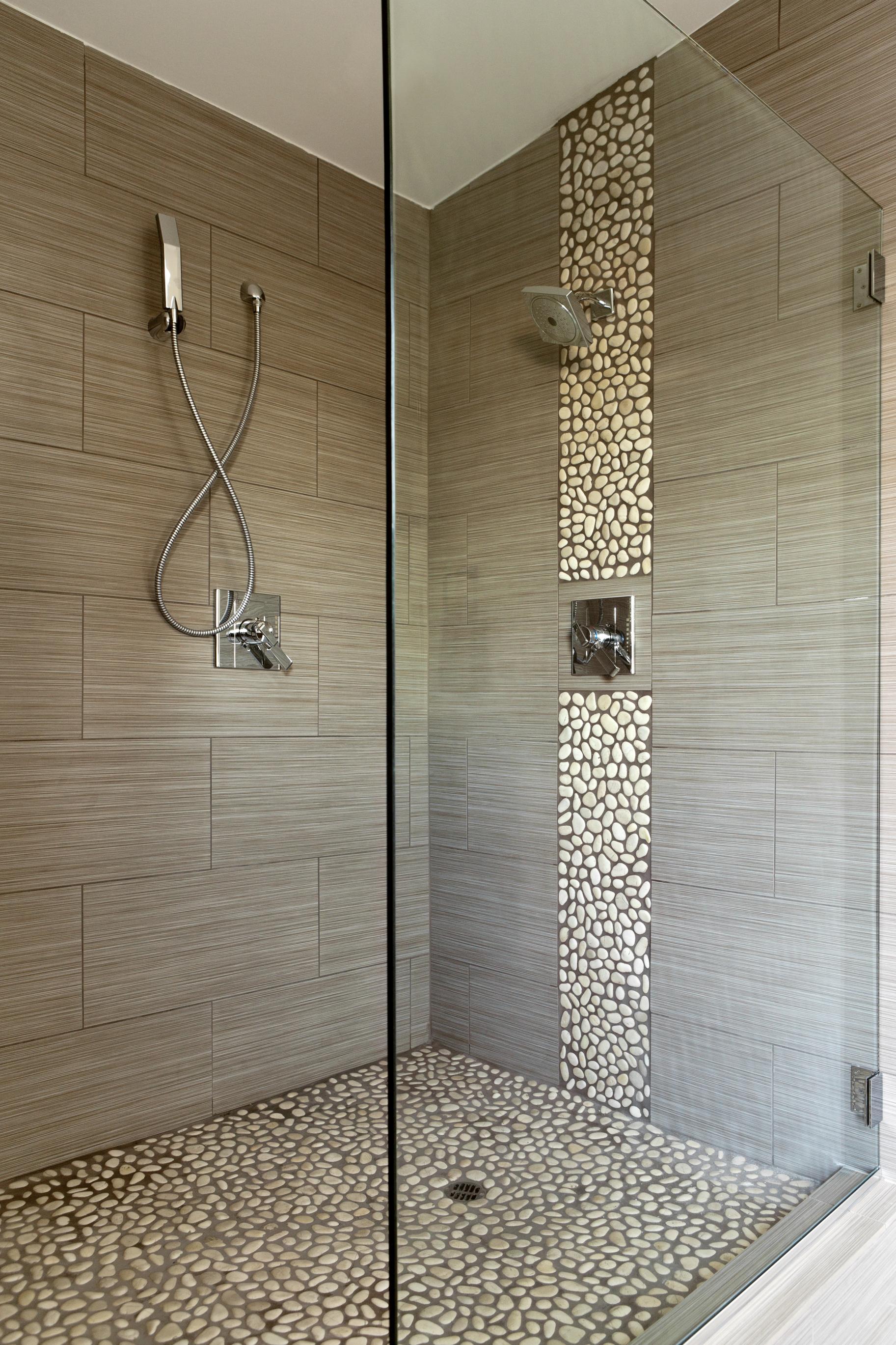 Fundamenta – Otthonok és megoldások Kérsz egy hideg zuhanyt ...