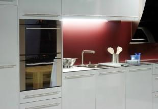 Szuper tippek a konyhai világítás kialakításában