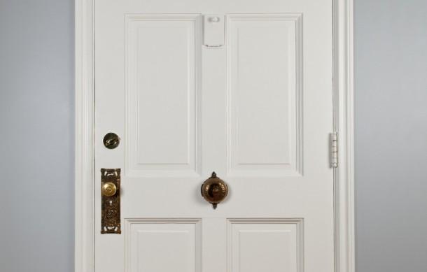 13 kérdés, amit senki nem tesz fel lakásvásárláskor, pedig kellene!
