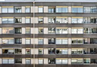 9 kérdés a lakcímkéről, amire neked is tudnod kell a választ