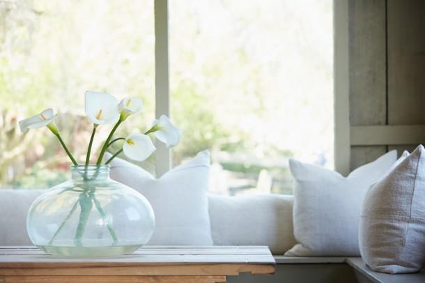 8 apróság, amitől a lakásból otthon lesz