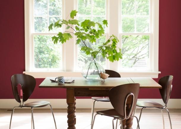 Simple-Dining-Room-WOOD.04-1024x732