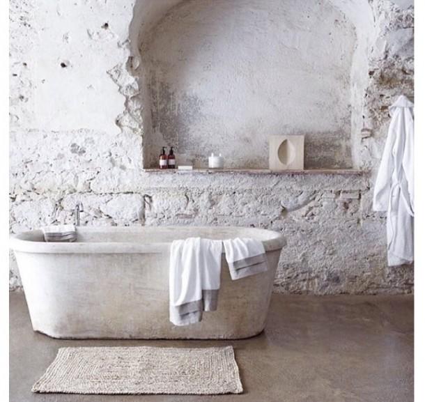 7 fürdőszoba, amitől eláll a lélegzeted