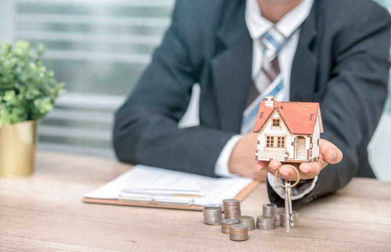Menj biztosra! Itt a 10 legfontosabb tudnivaló a lakásbiztosítással kapcsolatban