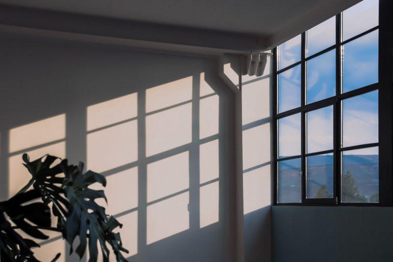 9 nélkülözhetetlen tárgy, amire minden kis lakásban szükség van