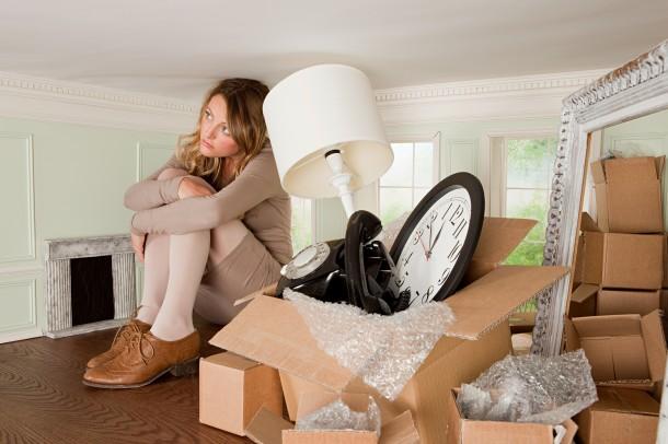 5 hiba lakásvásárláskor, amit később nagyon meg fogsz bánni