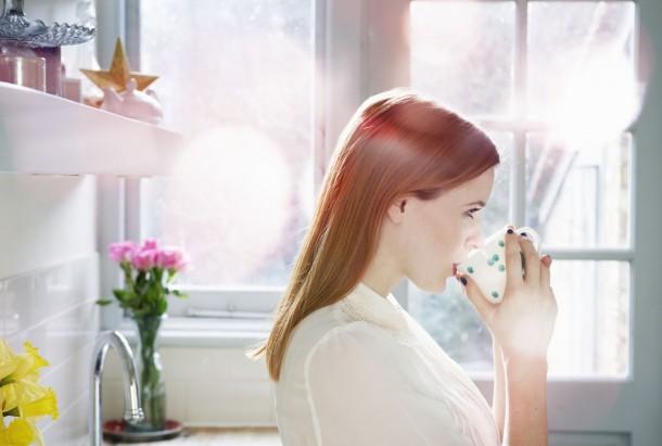 10 hatásos reggeli módszer, hogy könnyen induljon a nap