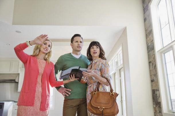 7 hiba, amit ingatlan eladáskor elkövetünk
