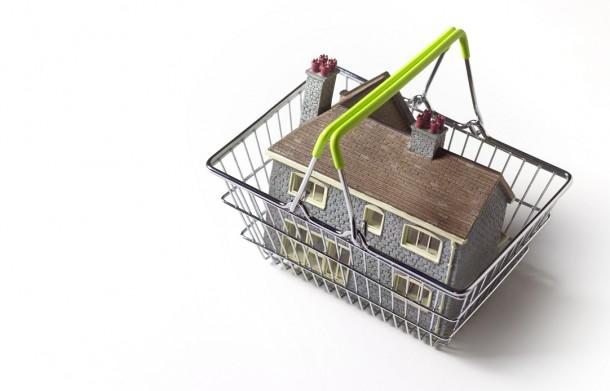Hol vegyél lakást? 7 szempont, amit tarts szem előtt!