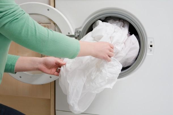 9 mosással kapcsolatos dolog, amit soha többé ne csinálj!
