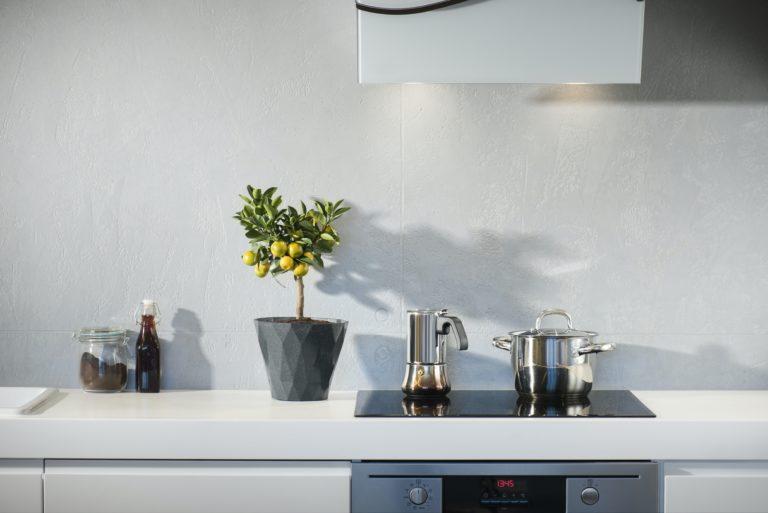 9 dolog, amit elfelejtünk kitakarítani otthonunkban