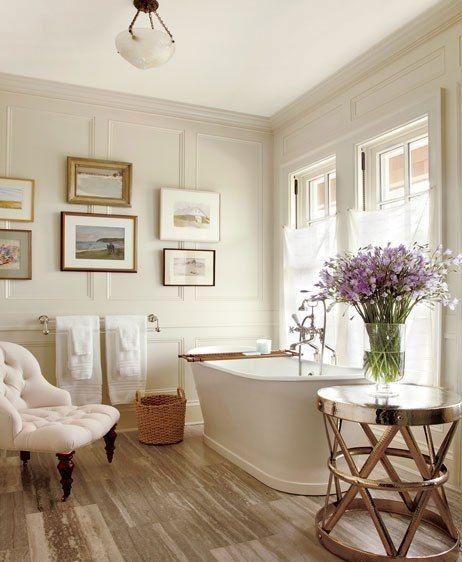 27 álomszép elegáns fürdőszoba