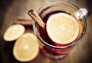 A 8 legjobb téli illat