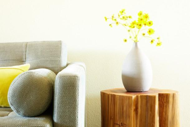 5 dolog, ami minden lakásba kell!
