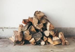 Fűtés fával? 4 érv és 1 ellenérv