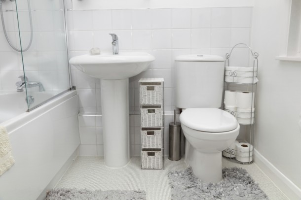fundamenta otthonok s megold sok panel f rd szoba. Black Bedroom Furniture Sets. Home Design Ideas