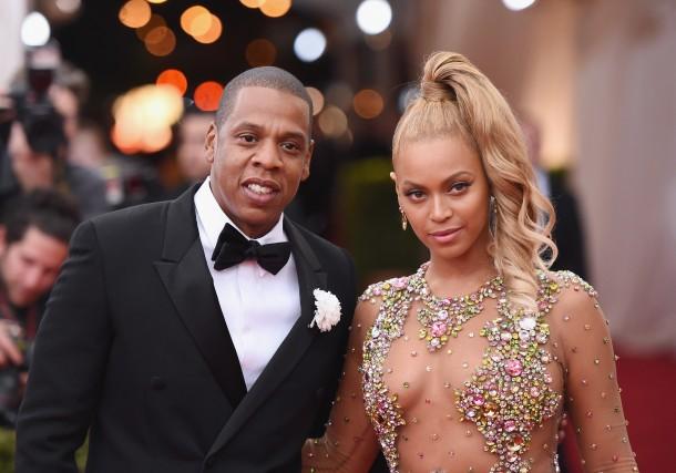Sokkoló összeg! Ennyiért bérli luxusotthonát Beyoncé és Jay Z