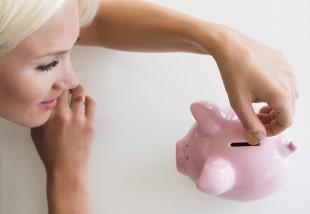 5 tanács, hogy láss neki a takarékoskodásnak