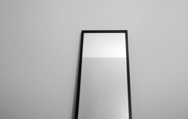Ezekre már gondoltál? Így is felújíthatod unalmas, egyszerű tükrödet!