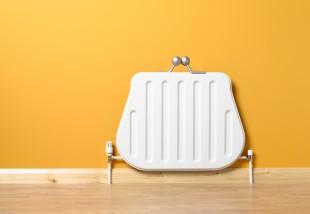 5 fűtésszámlát csökkentő dolog, amibe érdemes befektetni