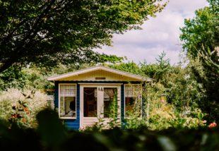 10 tipp álmaid mini házának felépítéséhez