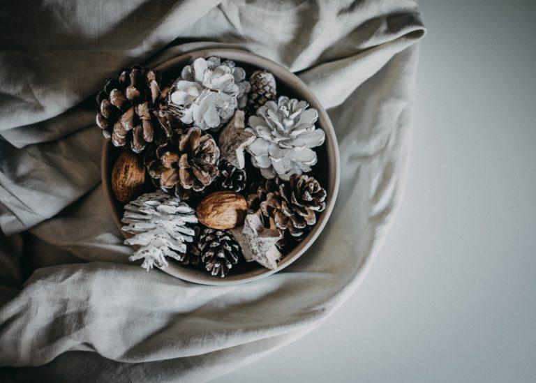 7 tárgy, amit télire be kell szerezned otthonra