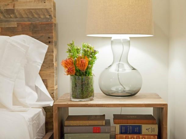 9 olcsó tipp a hangulatos hálószobáért
