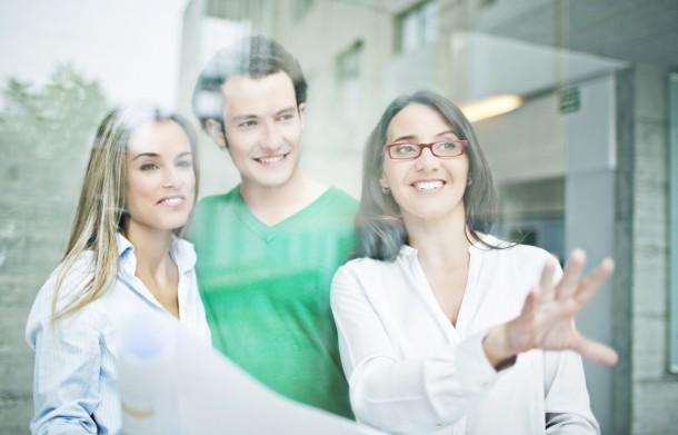 9 kérdés, amire tudnod kell a választ eladó ingatlanoddal kapcsolatban